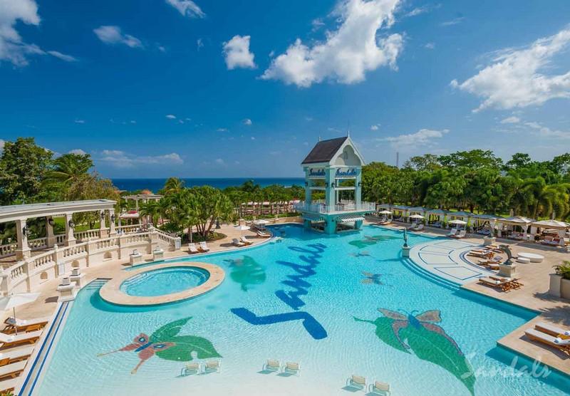 Beach Island Resort Florida